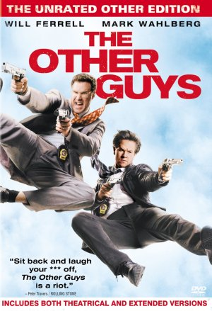 The Other Guys 1503x2200