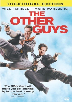 The Other Guys 1385x1963