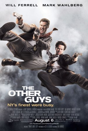 The Other Guys 1012x1500