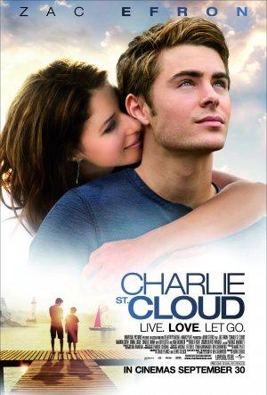 Charlie St. Cloud 3317x4902