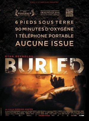 Buried 938x1273
