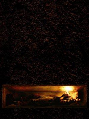Buried 1715x2287
