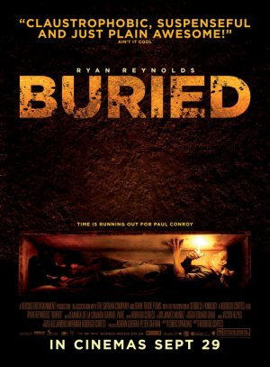 Buried 531x720