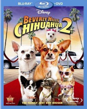 Beverly Hills Chihuahua 2 816x1025