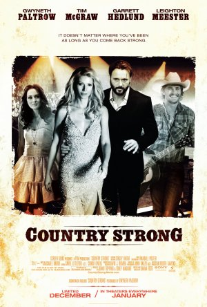 Country Strong 2025x3000