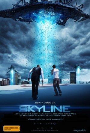 Skyline 300x444