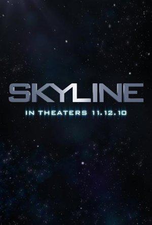 Skyline 406x600