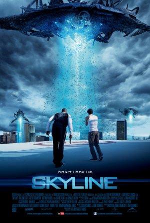 Skyline 3375x5000