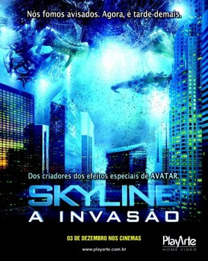 Skyline 757x949