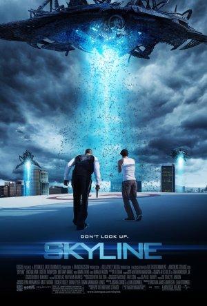 Skyline 1013x1500