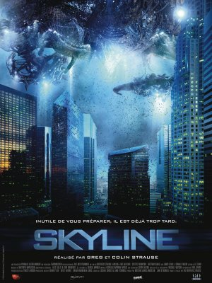 Skyline 2831x3776