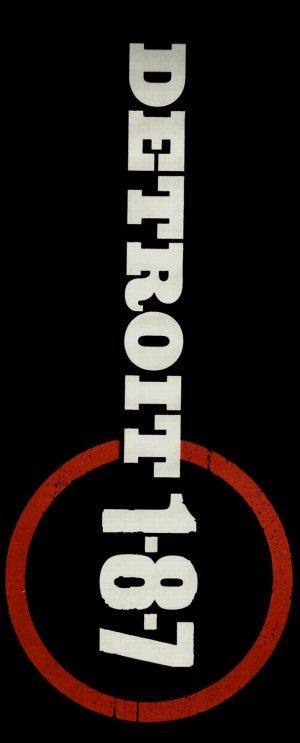 Detroit 1-8-7 606x1500