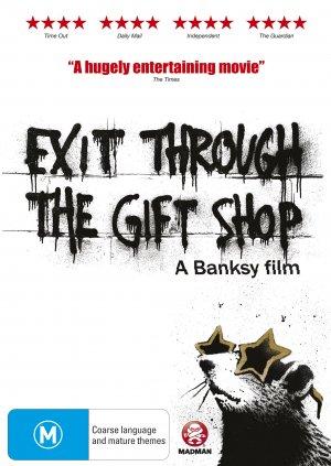 Exit Through the Gift Shop 1516x2140