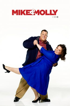 Mike & Molly 920x1384
