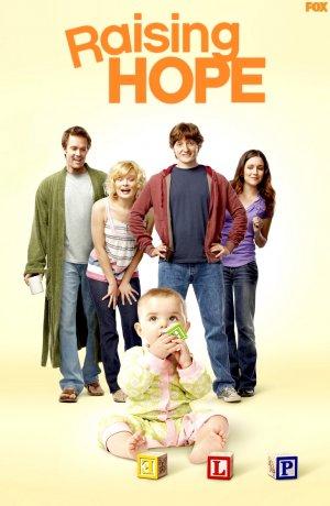 Raising Hope 770x1180