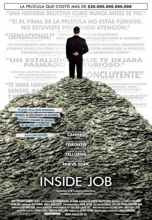 Inside Job 3468x5000