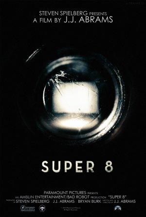 Super 8 1600x2370