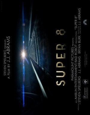 Super 8 1560x2000