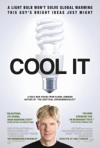 Cool It poster