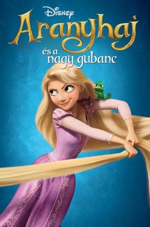 Rapunzel - Neu verföhnt 1446x2181