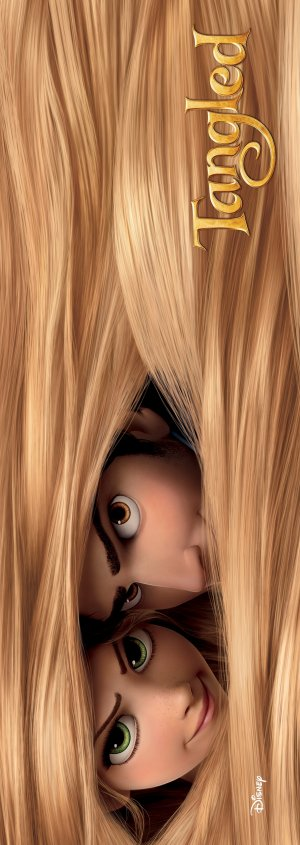 Rapunzel - Neu verföhnt 1776x5000