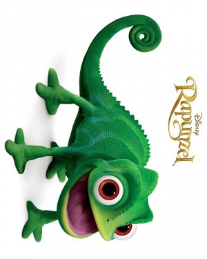 Rapunzel - Neu verföhnt 1400x1750