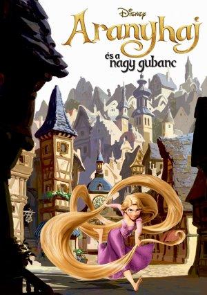 Rapunzel - Neu verföhnt 1515x2150