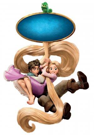 Rapunzel - Neu verföhnt 2085x3000