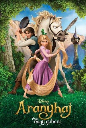Rapunzel - Neu verföhnt 1012x1500