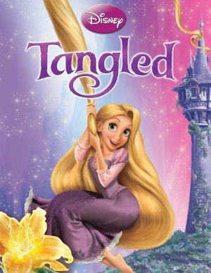 Rapunzel - Neu verföhnt 3864x5000