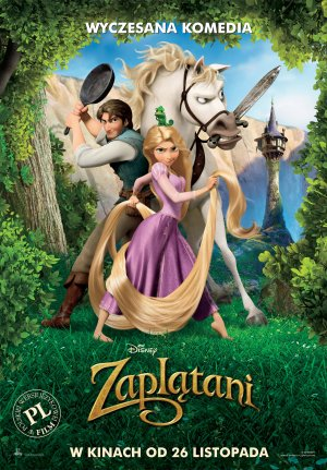 Rapunzel - Neu verföhnt 3478x5000