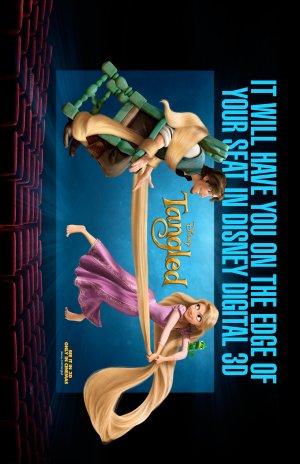 Rapunzel - Neu verföhnt 2874x4442