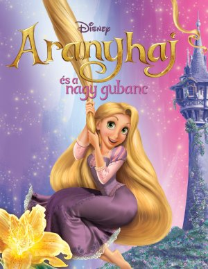 Rapunzel - Neu verföhnt 2318x3000