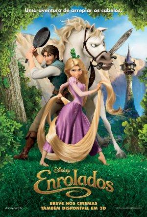 Rapunzel - Neu verföhnt 1608x2362