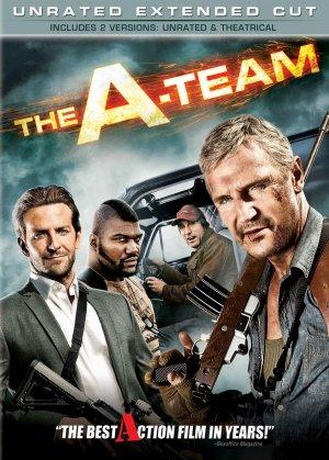 The A-Team 1550x2164