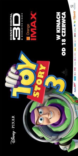 Toy Story 3 2402x4764