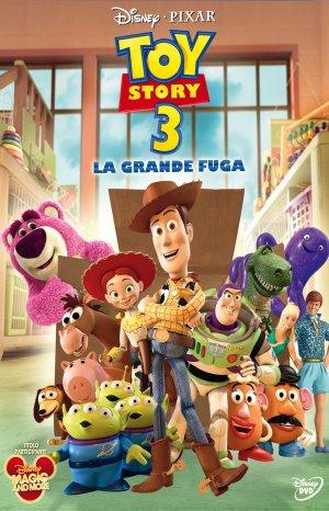 Toy Story 3 1473x2289
