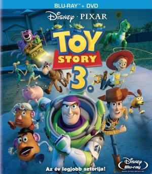 Toy Story 3 1413x1614