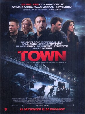 The Town 2000x2674