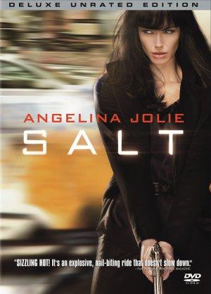 Salt 1554x2167