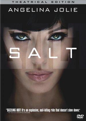 Salt 1551x2168