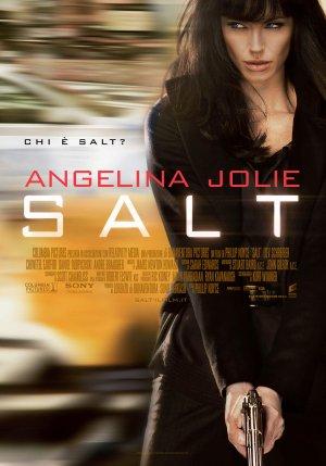 Salt 3307x4724