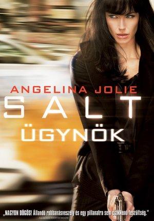 Salt 1114x1600