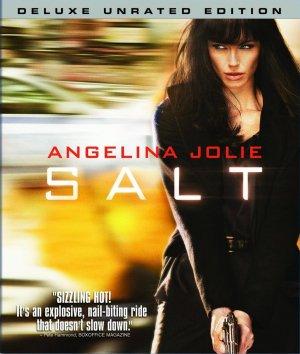 Salt 1093x1290