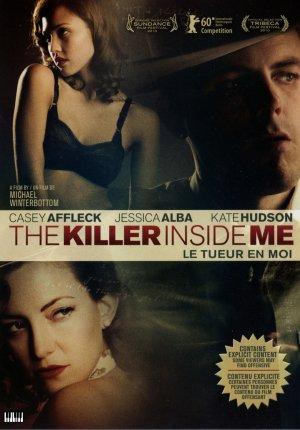 The Killer Inside Me 1518x2175