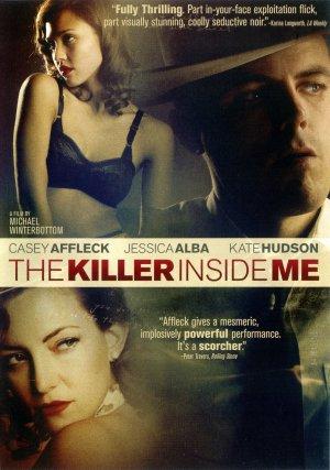 The Killer Inside Me 2015x2868