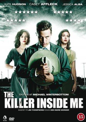 The Killer Inside Me 3094x4348