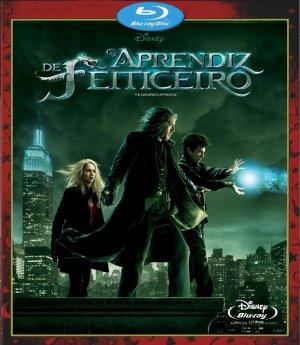 The Sorcerer's Apprentice 1704x1958
