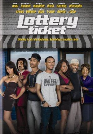Lottery Ticket 917x1314