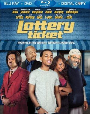 Lottery Ticket 1605x2026